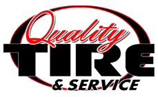 Quality Tire & Service